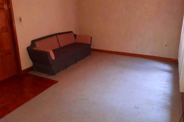 Foto de casa en venta en paseo atoyatl manzana 2 lte. 101 y 102 , acozac, ixtapaluca, méxico, 7507564 No. 05