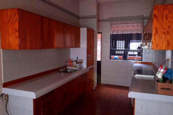 Foto de casa en venta en paseo atoyatl manzana 2 lte. 101 y 102 , acozac, ixtapaluca, méxico, 7507564 No. 06