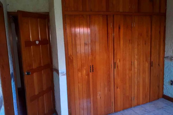 Foto de casa en venta en paseo atoyatl manzana 2 lte. 101 y 102 , acozac, ixtapaluca, méxico, 7507564 No. 08