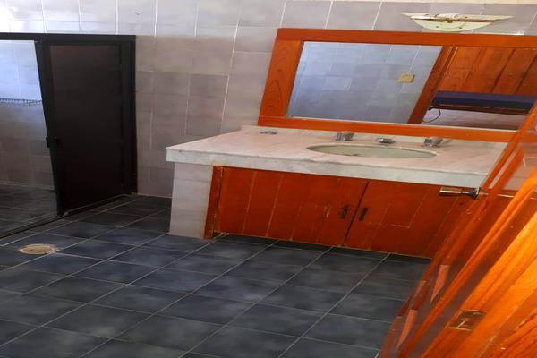 Foto de casa en venta en paseo atoyatl manzana 2 lte. 101 y 102 , acozac, ixtapaluca, méxico, 7507564 No. 09