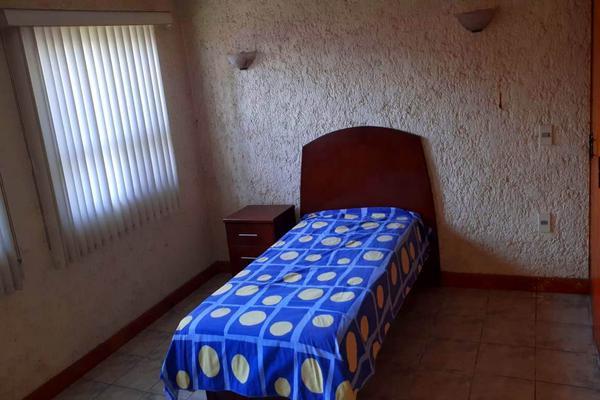 Foto de casa en venta en paseo atoyatl manzana 2 lte. 101 y 102 , acozac, ixtapaluca, méxico, 7507564 No. 10