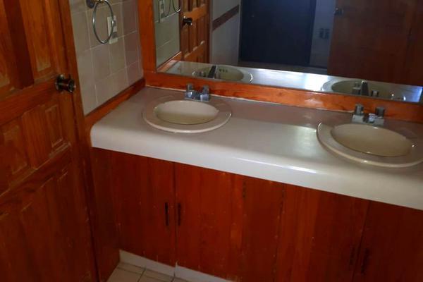 Foto de casa en venta en paseo atoyatl manzana 2 lte. 101 y 102 , acozac, ixtapaluca, méxico, 7507564 No. 11