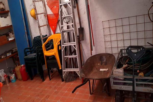Foto de casa en venta en paseo atoyatl manzana 2 lte. 101 y 102 , acozac, ixtapaluca, méxico, 7507564 No. 17