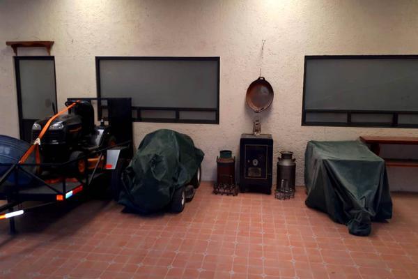 Foto de casa en venta en paseo atoyatl manzana 2 lte. 101 y 102 , acozac, ixtapaluca, méxico, 7507564 No. 18