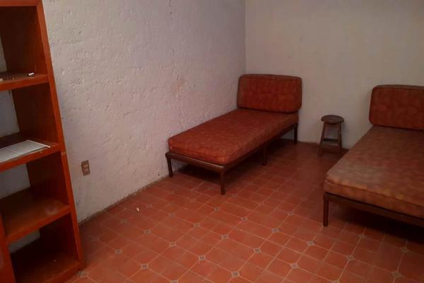 Foto de casa en venta en paseo atoyatl manzana 2 lte. 101 y 102 , acozac, ixtapaluca, méxico, 7507564 No. 19