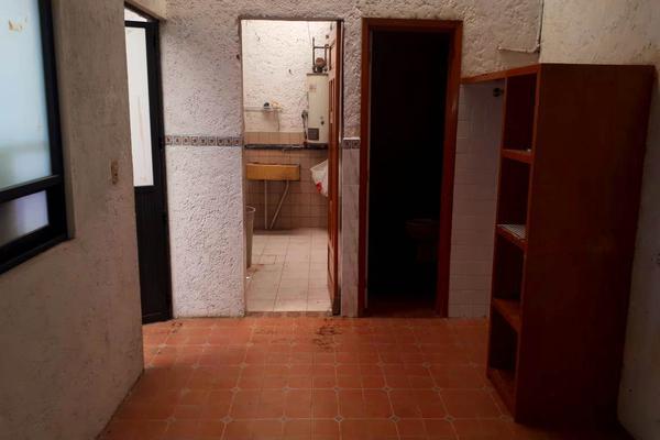 Foto de casa en venta en paseo atoyatl manzana 2 lte. 101 y 102 , acozac, ixtapaluca, méxico, 7507564 No. 20