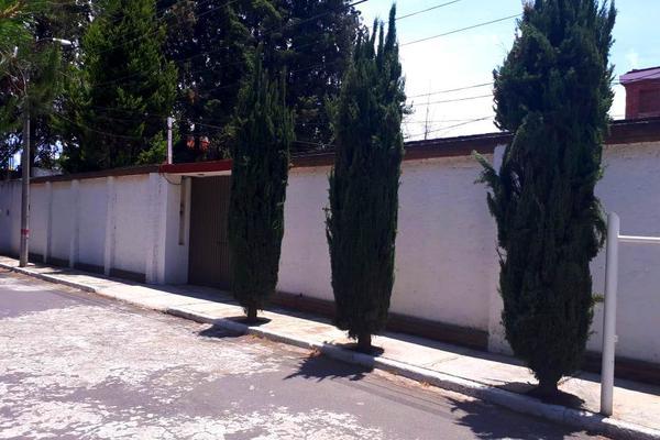Foto de casa en venta en paseo atoyatl manzana 2 lte. 101 y 102 , acozac, ixtapaluca, méxico, 7507564 No. 23