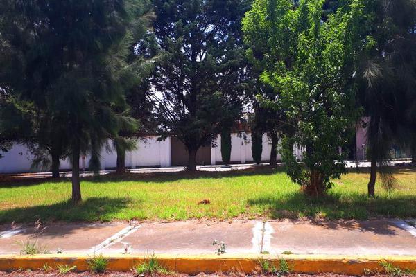 Foto de casa en venta en paseo atoyatl manzana 2 lte. 101 y 102 , acozac, ixtapaluca, méxico, 7507564 No. 24