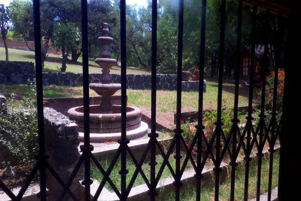 Foto de casa en venta en paseo ayahucozama manzana 22 lte 11 , acozac, ixtapaluca, méxico, 7507554 No. 02