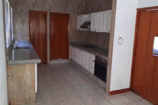 Foto de casa en venta en paseo ayahucozama manzana 22 lte 11 , acozac, ixtapaluca, méxico, 7507554 No. 04