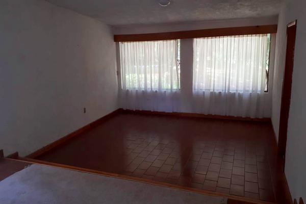 Foto de casa en venta en paseo ayahucozama manzana 22 lte 11 , acozac, ixtapaluca, méxico, 7507554 No. 05