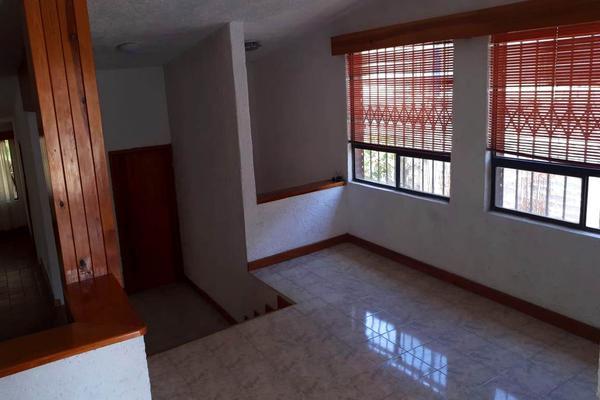 Foto de casa en venta en paseo ayahucozama manzana 22 lte 11 , acozac, ixtapaluca, méxico, 7507554 No. 06