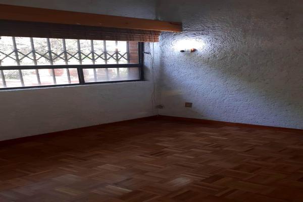 Foto de casa en venta en paseo ayahucozama manzana 22 lte 11 , acozac, ixtapaluca, méxico, 7507554 No. 08