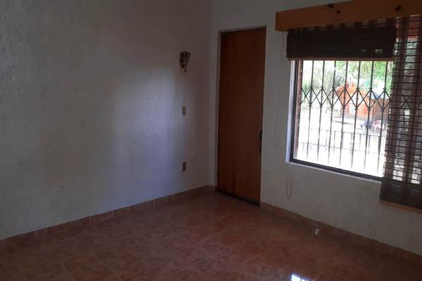 Foto de casa en venta en paseo ayahucozama manzana 22 lte 11 , acozac, ixtapaluca, méxico, 7507554 No. 10