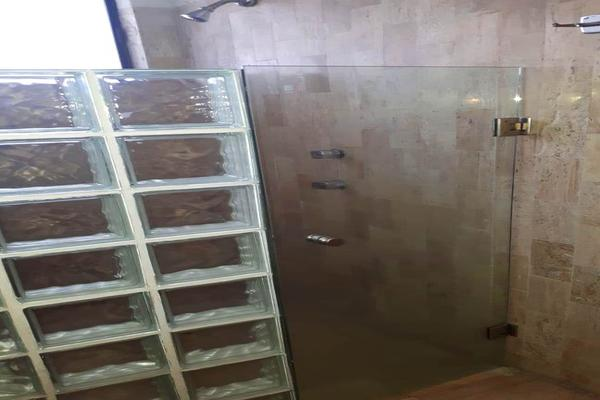 Foto de casa en venta en paseo ayahucozama manzana 22 lte 11 , acozac, ixtapaluca, méxico, 7507554 No. 12