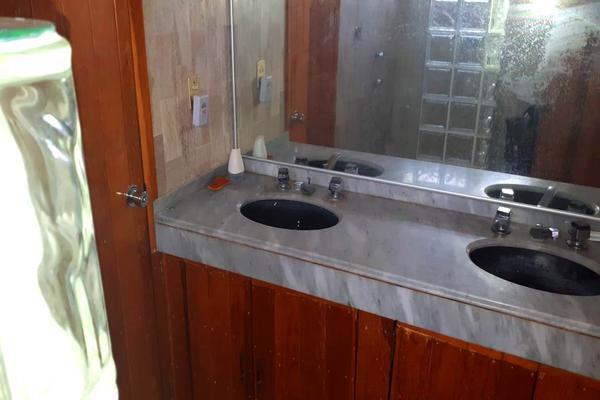 Foto de casa en venta en paseo ayahucozama manzana 22 lte 11 , acozac, ixtapaluca, méxico, 7507554 No. 13