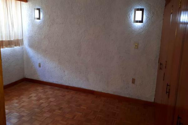 Foto de casa en venta en paseo ayahucozama manzana 22 lte 11 , acozac, ixtapaluca, méxico, 7507554 No. 14