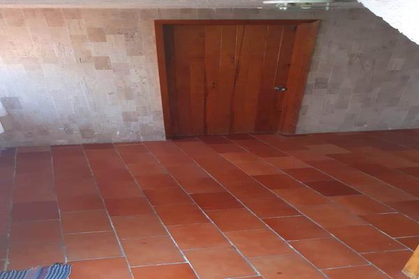 Foto de casa en venta en paseo ayahucozama manzana 22 lte 11 , acozac, ixtapaluca, méxico, 7507554 No. 15