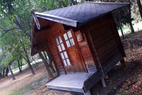 Foto de casa en venta en paseo ayahucozama manzana 22 lte 11 , acozac, ixtapaluca, méxico, 7507554 No. 17