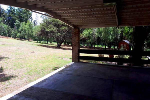 Foto de casa en venta en paseo ayahucozama manzana 22 lte 11 , acozac, ixtapaluca, méxico, 7507554 No. 18