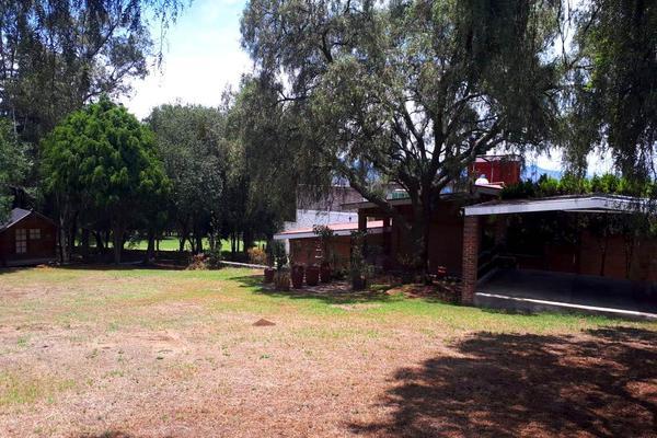 Foto de casa en venta en paseo ayahucozama manzana 22 lte 11 , acozac, ixtapaluca, méxico, 7507554 No. 20