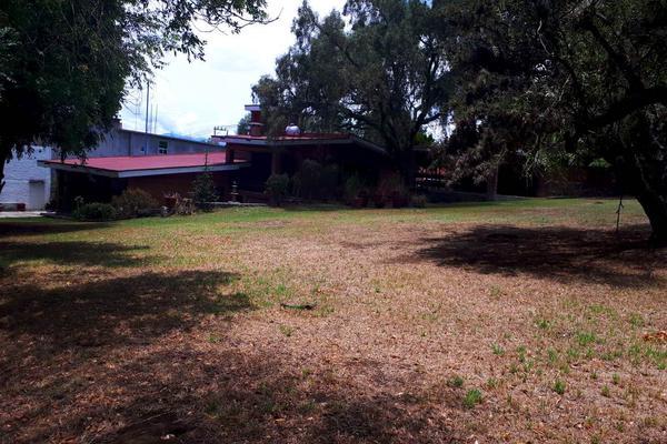 Foto de casa en venta en paseo ayahucozama manzana 22 lte 11 , acozac, ixtapaluca, méxico, 7507554 No. 21