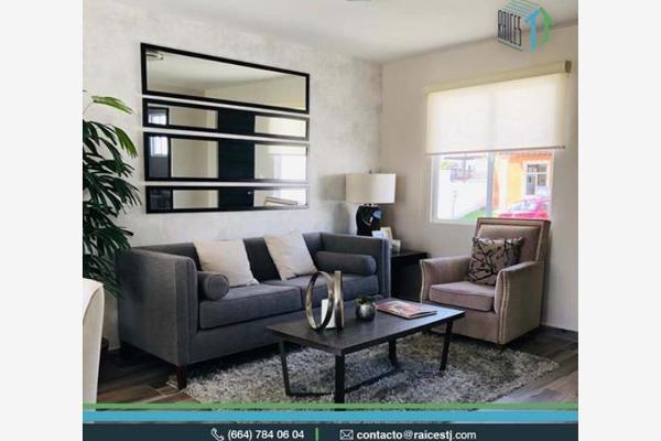 Foto de casa en venta en paseo banderas 1, lomas del mar, tijuana, baja california, 8844110 No. 02