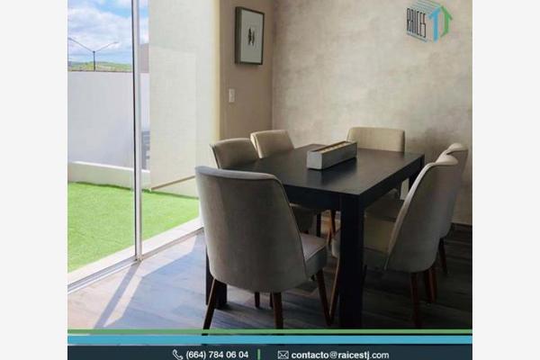 Foto de casa en venta en paseo banderas 1, lomas del mar, tijuana, baja california, 8844110 No. 03