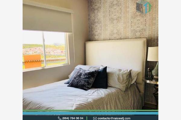 Foto de casa en venta en paseo banderas 1, lomas del mar, tijuana, baja california, 8844110 No. 06