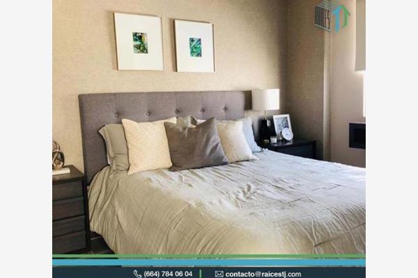 Foto de casa en venta en paseo banderas 1, lomas del mar, tijuana, baja california, 8844110 No. 10