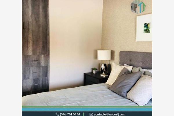 Foto de casa en venta en paseo banderas 1, lomas del mar, tijuana, baja california, 8844110 No. 11