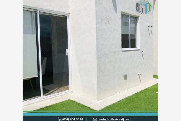 Foto de casa en venta en paseo banderas 1, lomas del mar, tijuana, baja california, 8844110 No. 12