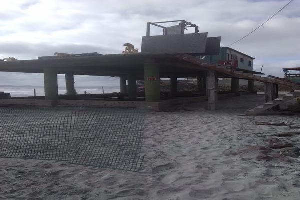 Foto de terreno comercial en venta en paseo , benito juárez, playas de rosarito, baja california, 8857500 No. 01