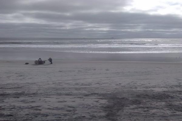 Foto de terreno comercial en venta en paseo , benito juárez, playas de rosarito, baja california, 8857500 No. 02