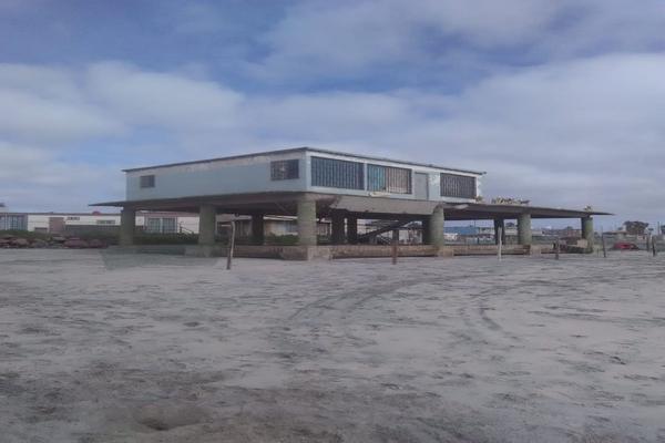 Foto de terreno comercial en venta en paseo , benito juárez, playas de rosarito, baja california, 8857500 No. 03