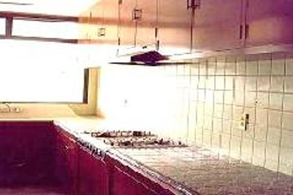 Foto de casa en venta en paseo bosque de la reforma, lomas de reforma, miguel hidalgo, df, 594914 no 03