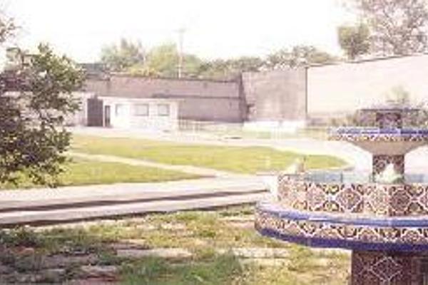 Foto de casa en venta en paseo bosque de la reforma, lomas de reforma, miguel hidalgo, df, 594914 no 06
