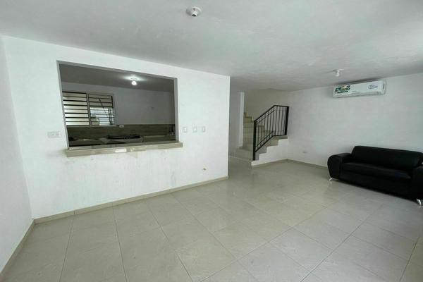 Foto de casa en renta en paseo cambrai , la condesa, guadalupe, nuevo león, 0 No. 04