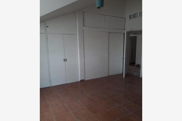 Foto de casa en renta en paseo campestre esquina callejón de las tinieblas 202 a, campestre la rosita, torreón, coahuila de zaragoza, 0 No. 02