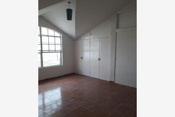 Foto de casa en renta en paseo campestre esquina callejón de las tinieblas 202 a, campestre la rosita, torreón, coahuila de zaragoza, 0 No. 03
