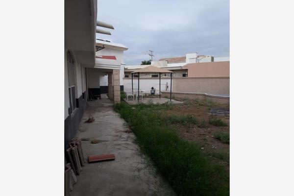 Foto de casa en renta en paseo campestre esquina callejón de las tinieblas 202 a, campestre la rosita, torreón, coahuila de zaragoza, 0 No. 04