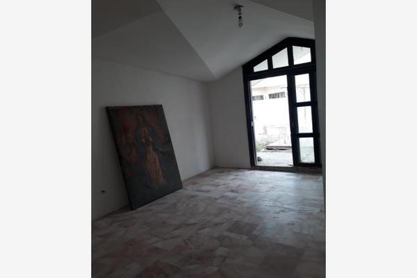 Foto de casa en renta en paseo campestre esquina callejón de las tinieblas 202 a, campestre la rosita, torreón, coahuila de zaragoza, 0 No. 05