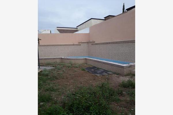 Foto de casa en renta en paseo campestre esquina callejón de las tinieblas 202 a, campestre la rosita, torreón, coahuila de zaragoza, 0 No. 06