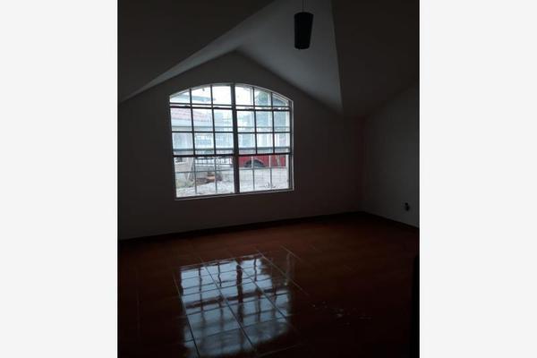 Foto de casa en renta en paseo campestre esquina callejón de las tinieblas 202 a, campestre la rosita, torreón, coahuila de zaragoza, 0 No. 09