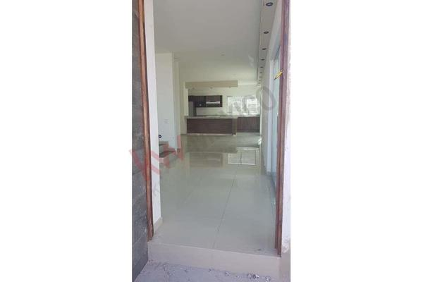 Foto de casa en venta en paseo cañadas del arroyo 20, arroyo hondo, corregidora, querétaro, 13327987 No. 02