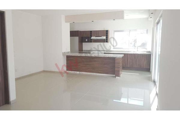 Foto de casa en venta en paseo cañadas del arroyo 20, arroyo hondo, corregidora, querétaro, 13327987 No. 04