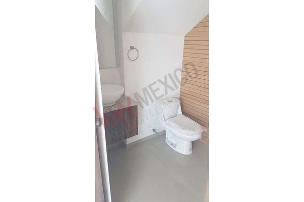Foto de casa en venta en paseo cañadas del arroyo 20, arroyo hondo, corregidora, querétaro, 13327987 No. 11