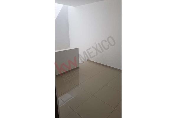 Foto de casa en venta en paseo cañadas del arroyo 20, arroyo hondo, corregidora, querétaro, 13327987 No. 12