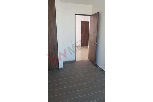 Foto de casa en venta en paseo cañadas del arroyo 20, arroyo hondo, corregidora, querétaro, 13327987 No. 20