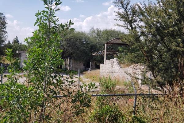 Foto de terreno industrial en renta en paseo centenario del ejercito mexicano 0, centenario, querétaro, querétaro, 5979000 No. 02